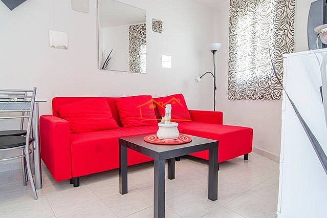 Picture of Studio Apartment in Nerja