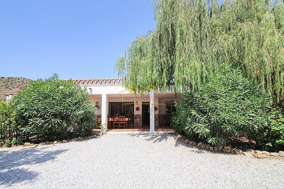 Picture of Villa in Torrox