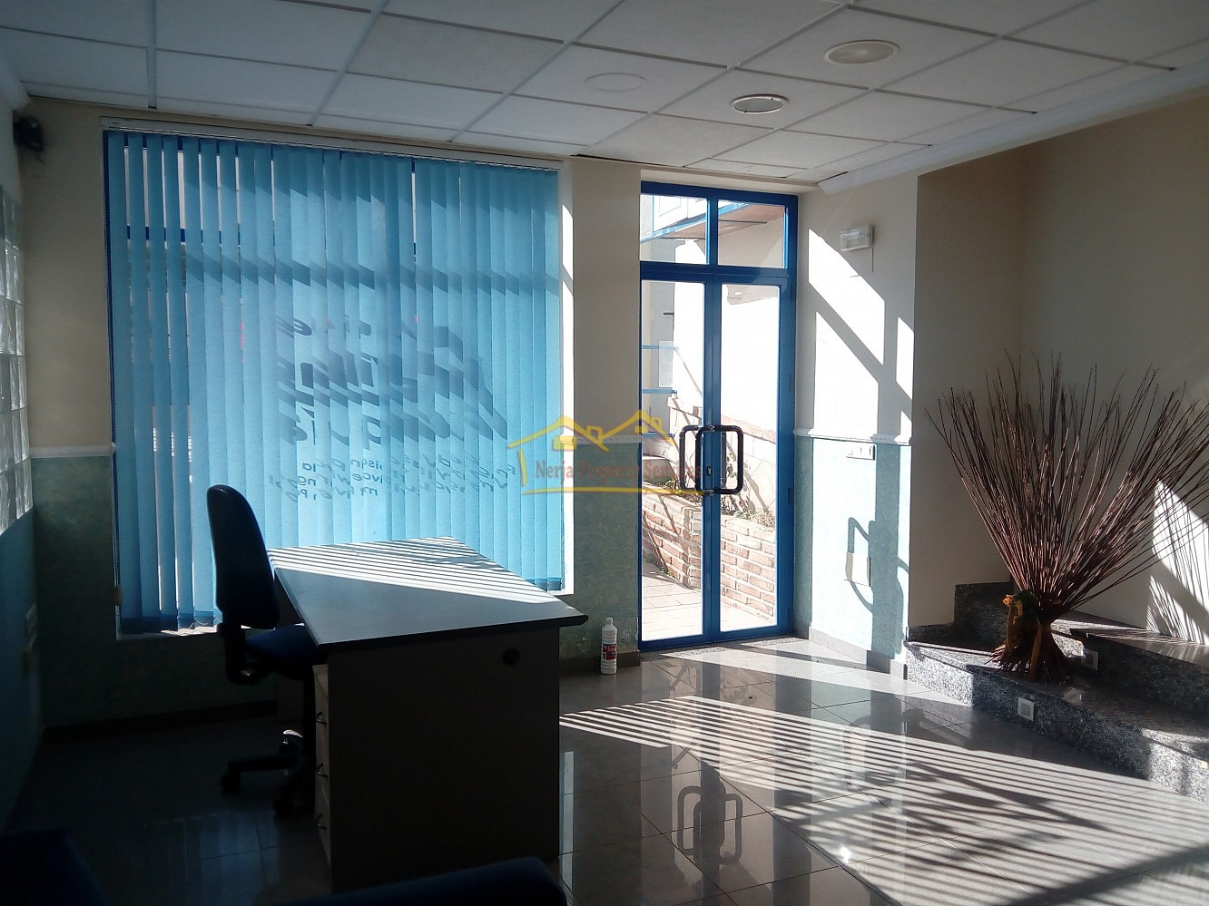 Picture of Office Space in Nerja