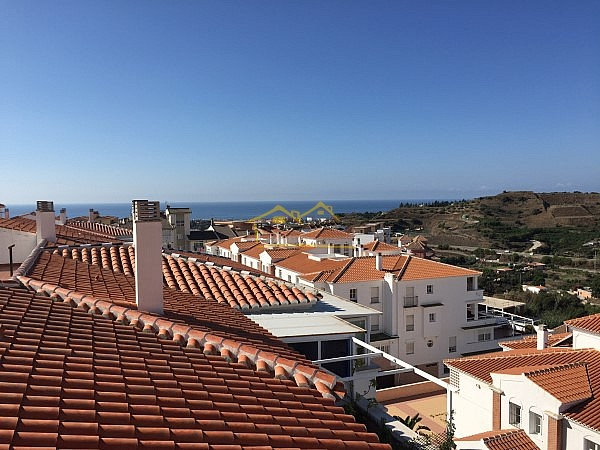 Picture of 3 Bed Apartment, Torrox | MNNPSL1675