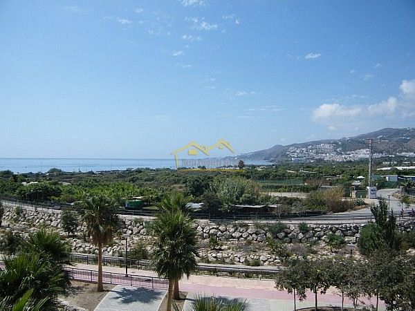 Picture of 3 Bed Apartment, Nerja | MNNPSV1560