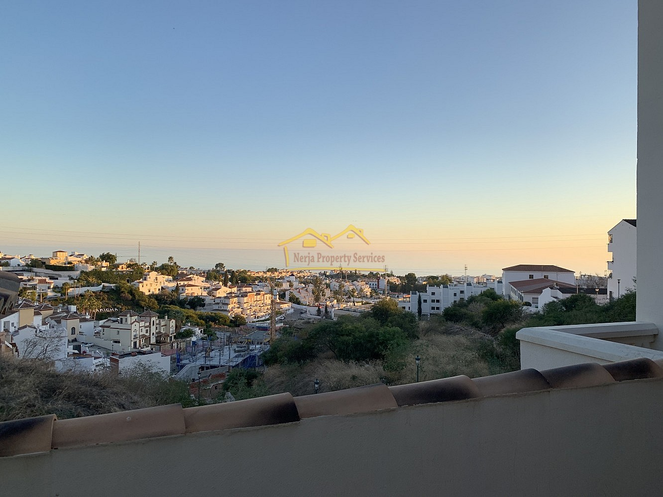 Picture of 2 Bed Apartment, Nerja | MNNPSL1828
