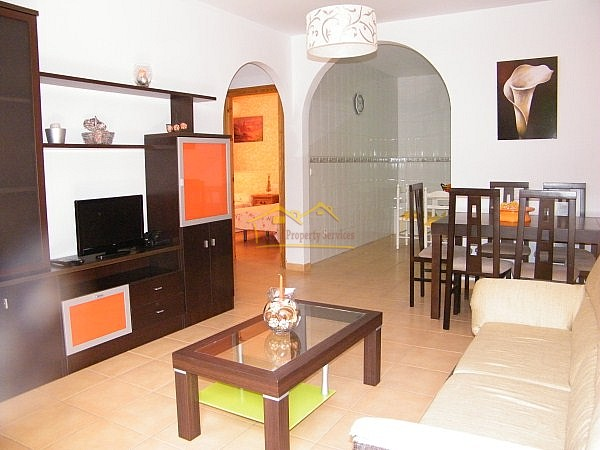 Picture of 2 Bed Apartment, Nerja | MNNPSL1512
