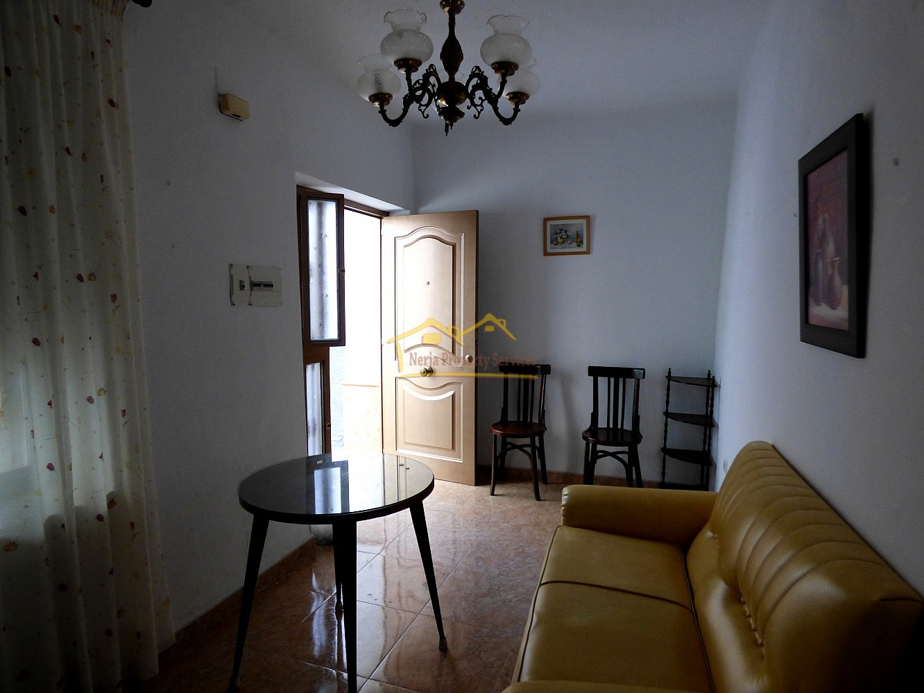 Picture of Townhouse in Torrox