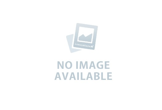 Picture of 1 Bed Apartment, Nerja | MNNPSV1594