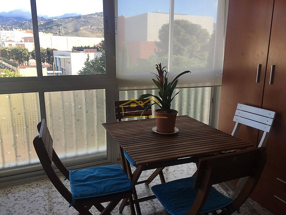Picture of Apartment in Torrox