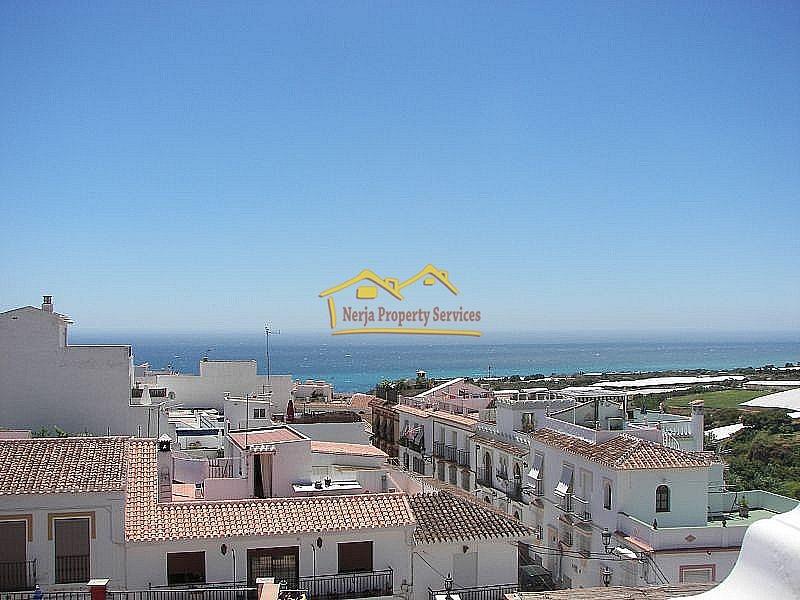 Picture of Apartment in Maro